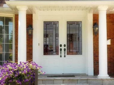 Bhi Exterior Home Improvement Insulated Sidings